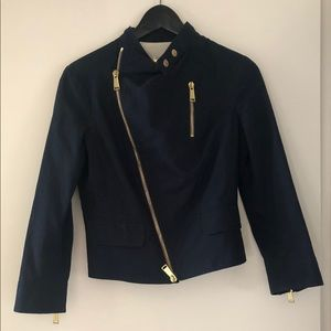 Dsquared woman jacket